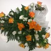 Surulaite, kukkalaite